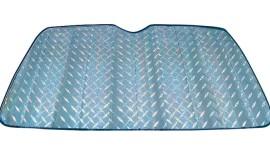 FORCE LASER Folding Interior Sunscreen