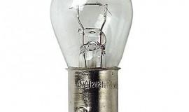Small Bulbs 12V