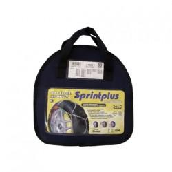 sprintplus12mm-package.jpg
