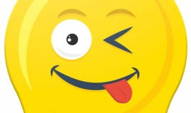 Fresh Smile